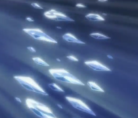 Daemon Totsuzen Ame (May contain spoilers) 480px-Frozen_Rain_Flames