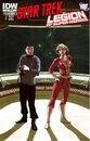 Star Trek Legion of Super-Heroes Vol 1 4 RI.jpg