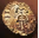 Etc ancient adena i00.png