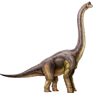 brachiosaurus jurassic park - photo #20