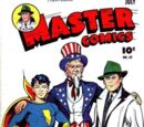 Master Comics Vol 1 62