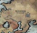 Pergrande Kingdom