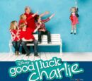 Good Luck Charlie Fanon Episode guide