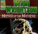 Berni Wrightson Vol 1 2