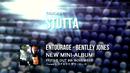 Entourage-track1-stutta.png