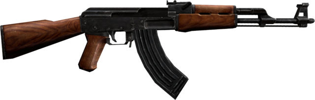 640px-Zewikia_weapon_assaultrifle_ak47_css.png