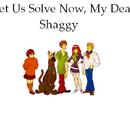 Let Us Solve Now, My Dear Shaggy