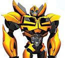 Transformersplfan Wiki