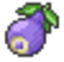 Belue Berry Sprite.png