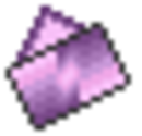 Dream Mail Sprite.png
