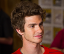 Andrew Garfield.png
