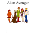 Alien Avenger