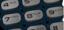 Handy Tastatur.png