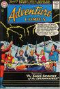 Adventure Comics Vol 1 312.jpg