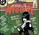 Elvira's House of Mystery Vol 1 10
