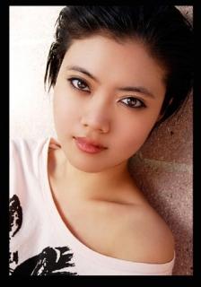 Jessica Lu - AwkwardMtv Wiki | 224 x 320 jpeg 46kB