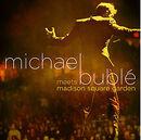 Michael Bublé Meets Madison Square Garden.jpg