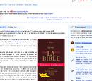 Wiki du mois/2012/01