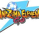 Inazuma Eleven Go!
