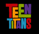 Teen Titans (FanFic Seasons)