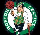 Boston Celtics (2013)