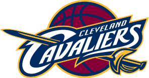 Cleveland cavaliers logo png