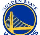 Golden State Warriors (2013)