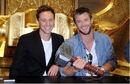 Chris+Hemsworth+Tom+Hiddleston+Comic+Con+2010+mS3DJzg1ipQl.jpg