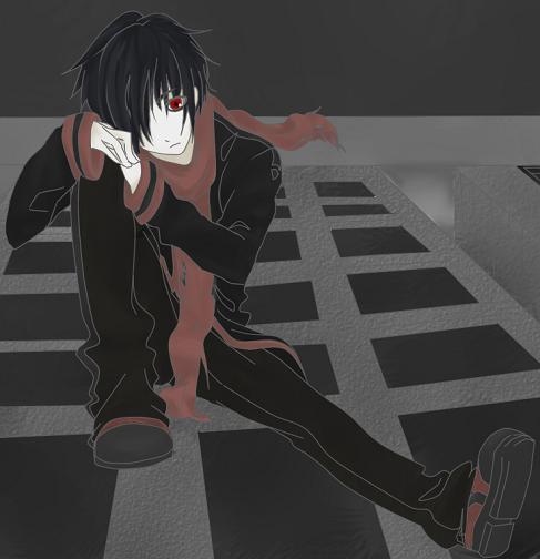 Image Zeito byAumen pngZaito Vocaloid