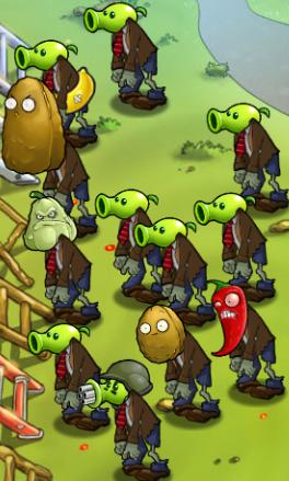 download tro choi plants vs zombies 2