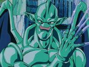 EisCelsius Avatar