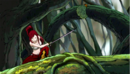 Azuma defeated by Erza.png