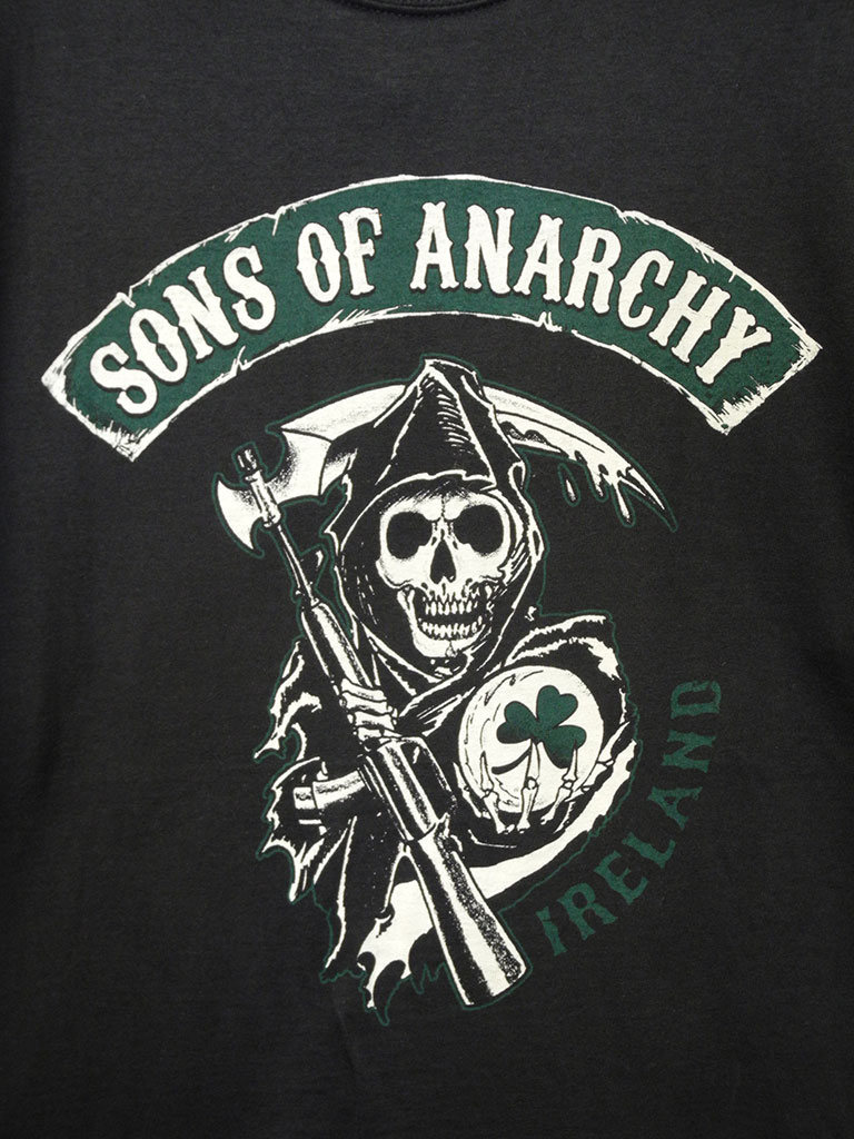 faction the sons of anarchy mc the islands wiki. Black Bedroom Furniture Sets. Home Design Ideas