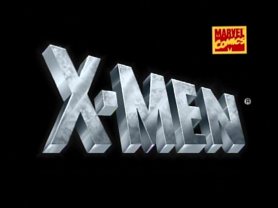X Men Logo Png X Men Logo X