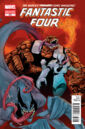 Fantastic Four Vol 1 602 Venom Variant.jpg