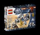9490 Droid Escape