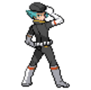 Proton(HGSS)sprite.png