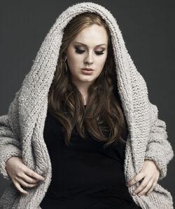 Adele pic large