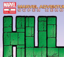 Marvel Adventures: Super Heroes Vol 2 22