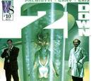 21 Down Vol 1 10
