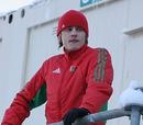 Maksim Anisimov