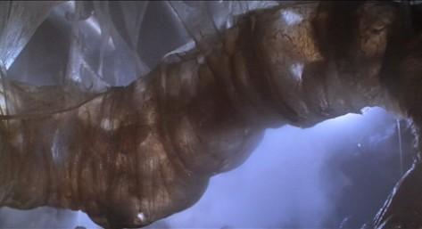 Queen - Alien Anthology Wiki - The Alien and Prometheus ...  Queen - Alien A...