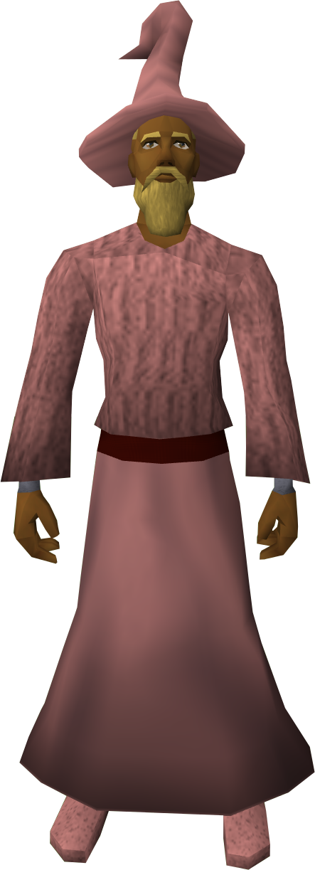 Pink_robe_set_equipped.png