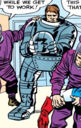 Bull's Thug's Armored Suit from Tales of Suspense Vol 1 59 0001.jpg