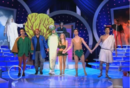 Sketch collectif-Nouvelle comédie Adam et Eve.png