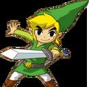 Link (Spirit Tracks) 2.png