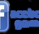 FacebookGameWikis/CSS