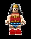 Wonder woman CGI.png