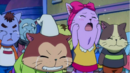 Belletokia and Gogotora crying.PNG