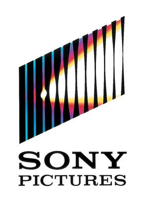 http://img3.wikia.nocookie.net/__cb20120126030748/doblaje/es/images/b/b5/Sony-pictures-logo.jpg